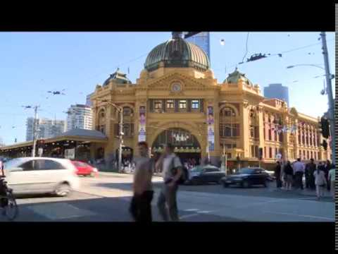 Ride The Sights Of Melbourne To Fight MS | MS Melbourne Cycle