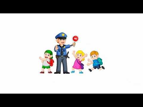 video-de-los-30-años-de-la-convención-sobre-los-derechos-del-niño