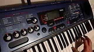 yamaha djx demo of a rare and excellent keyboard sampler youtube rh youtube com yamaha djx ii keyboard manual yamaha djx ii manual pdf