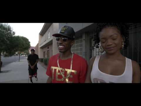 The Best - Joe Ryan III (Official Video)