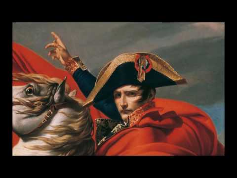"Beethoven: Symphony no. 3 in E-flat major (""Eroica""), Gardiner, ORR"