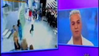 Belo no Domingo Legal   04/10 ( Parte 02 )