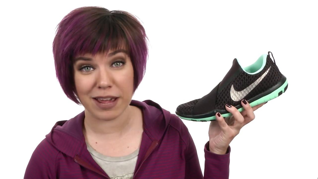55ed1c4cc1e Nike Free Connect SKU:8770842