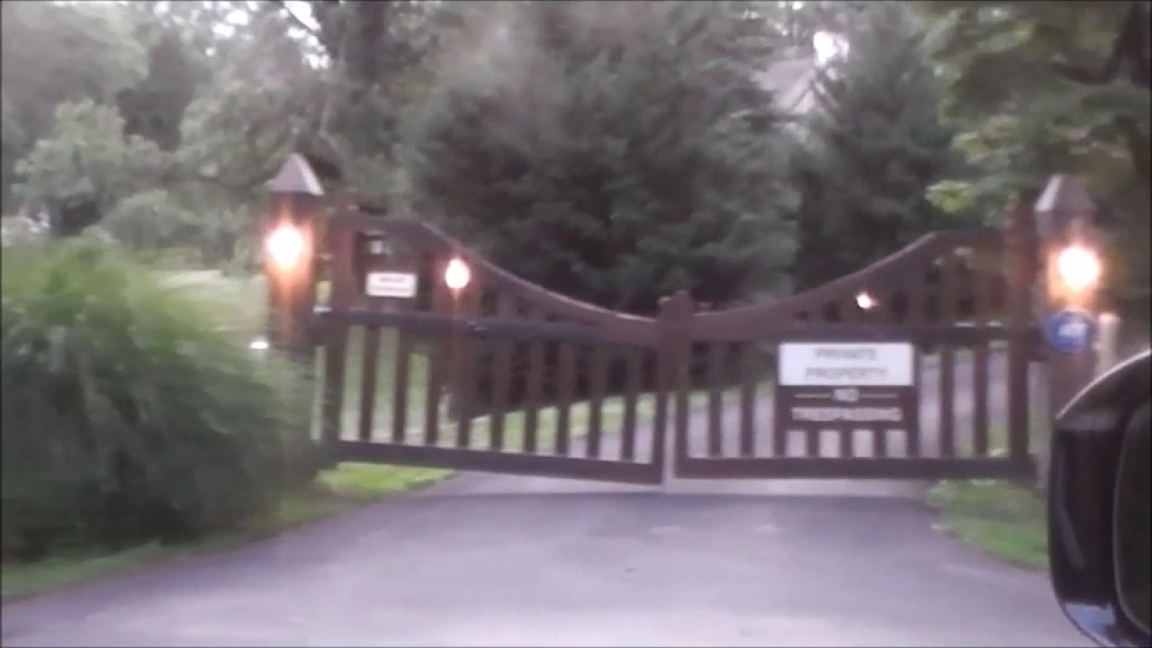 1046 604 In See Bill Cosby S House