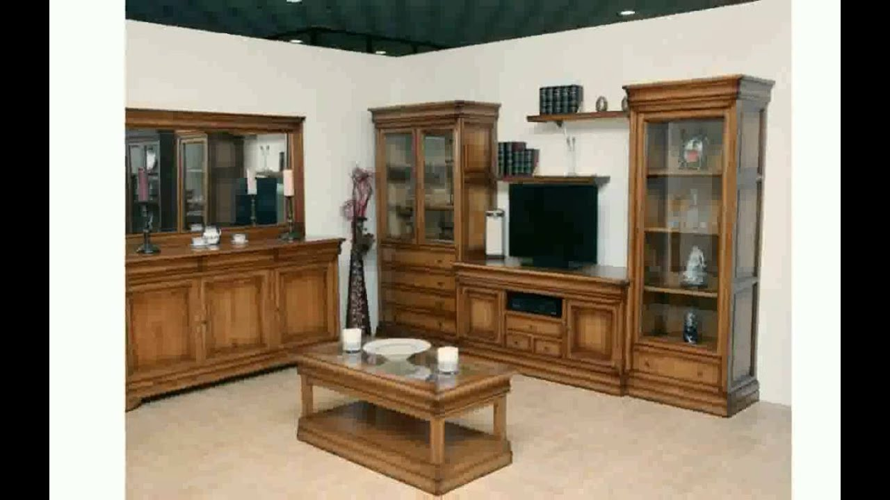 Muebles Siero Muebles Mato Youtube