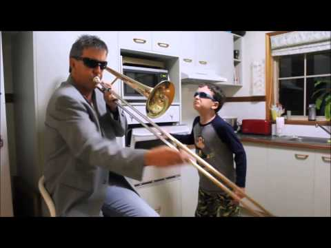 """""""When Mama Isn't Home""""  10 hours version 