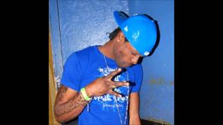 Shawn Storm Nuh Idiot Gyal  {S Class Riddim} Adidjahiem Notnice Records Dec 2010