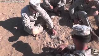 Make You Laugh - Best Army Soldier Fails Ultimate Compilation ...