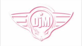 Wham! - Last Christmas (DjM Remix)