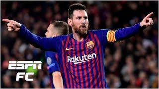 barcelona-vs-liverpool-post-match-analysis-lionel-messi-was-everything-champions-league