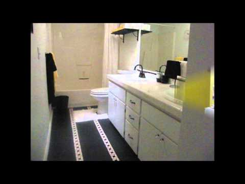 7319 SW 115th PlaceOcala, FLHouse For Sale