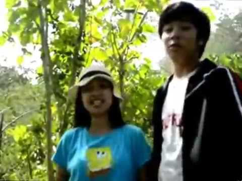 Byaheng Bulakenyo - Madlum, San Miguel, Bulacan