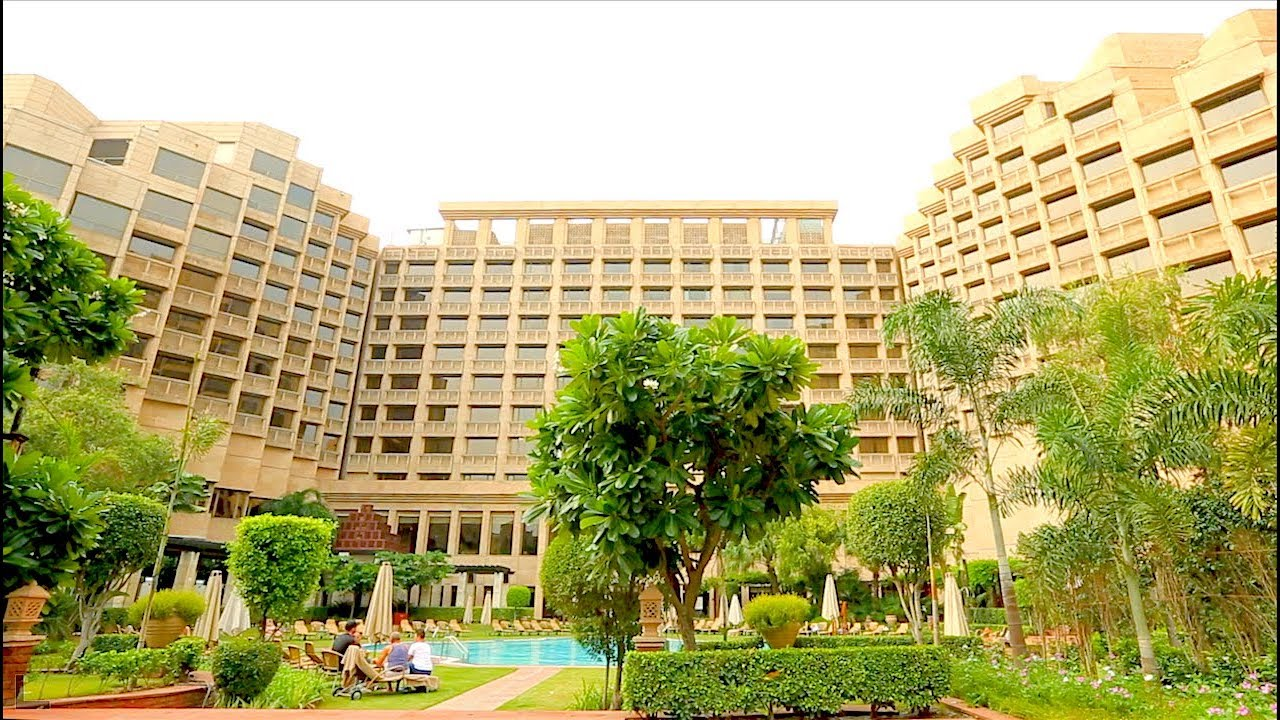 the regency grand hotel case study