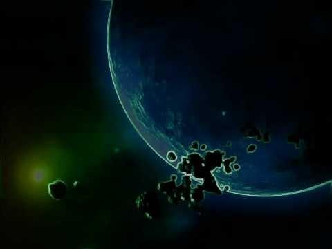 DJ Kontrol - Transformer-Core