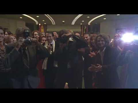 """LOVELACE"" | Trailer & Kritik Review Deutsch German Amanda Seyfried 2014 [HD]"