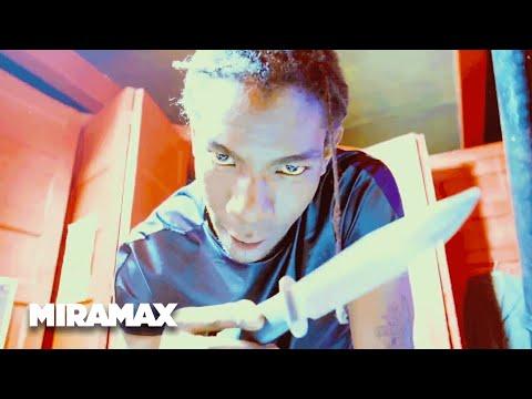 The Crow | 'A Waking Nightmare' (HD) - Brandon Lee, Sofia Shinas | MIRAMAX