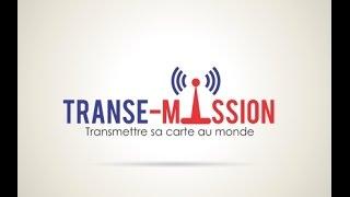 HnO Système Transe-mission (STM) #1 / Mieux écouter pour mieux Communiquer