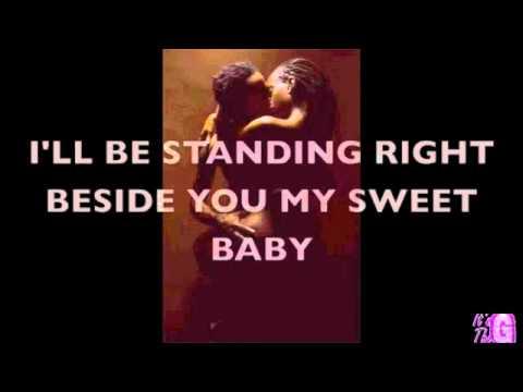 Jamie Foxx - Wedding Vows (Great Sound Quality) Lyrics