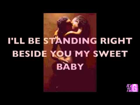 Lyrics to jamie foxx wedding vows