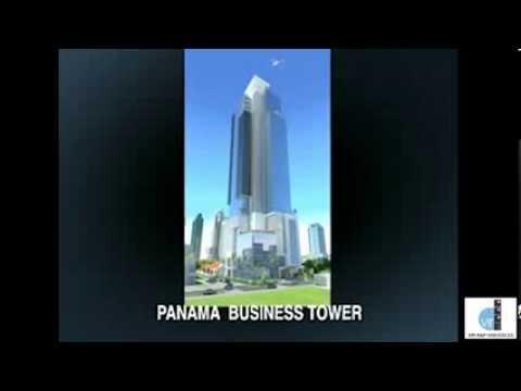 Panama Business Tower