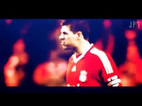 Dermot Gallagher Sunday league from YouTube · Duration:  3 minutes 9 seconds