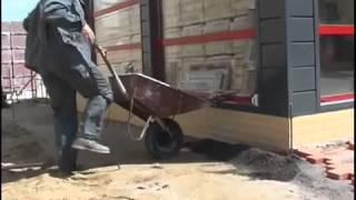видео Укладка тротуарной плитки цена