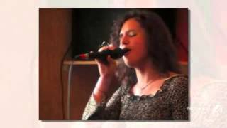 Бесплатное обучение вокалу Москва b