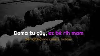 Kürtçe şarkılar kısa