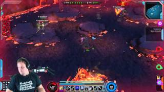 Red Muspelheim Raid Complete
