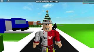 ROBLOX RAP | I PLAY ROBLOX ALL THE TIME