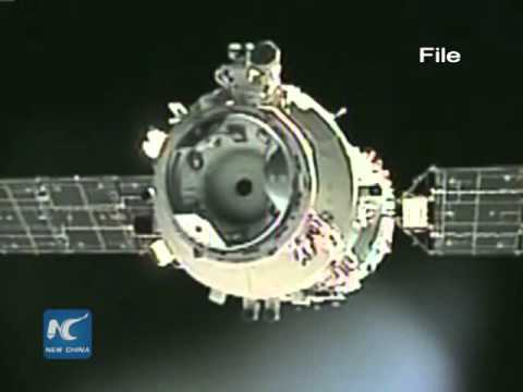 China to launch second space lab this year