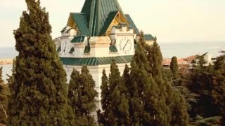 Крым.Ялта,2013(, 2013-04-19T23:24:41.000Z)