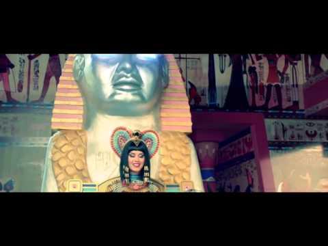 DJ Ryson :  Cant Forget Radioactive Horse Imagine Dragons   Katy Perry   Shakira   Rihanna