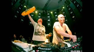 Dada Life - Higher State of Dada Land
