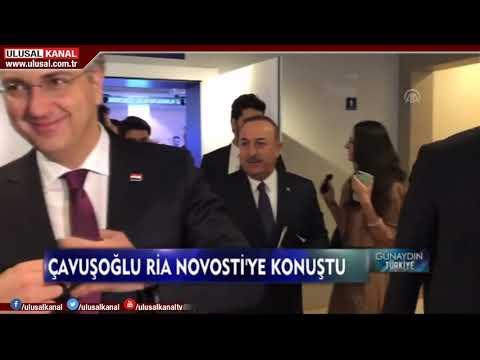 Ender Buruk Kanal 24 Röportajıиз YouTube · Длительность: 9 мин58 с