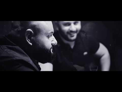 TESWÉR - FELEDEM (OFFICIAL MUSIC VIDEO)