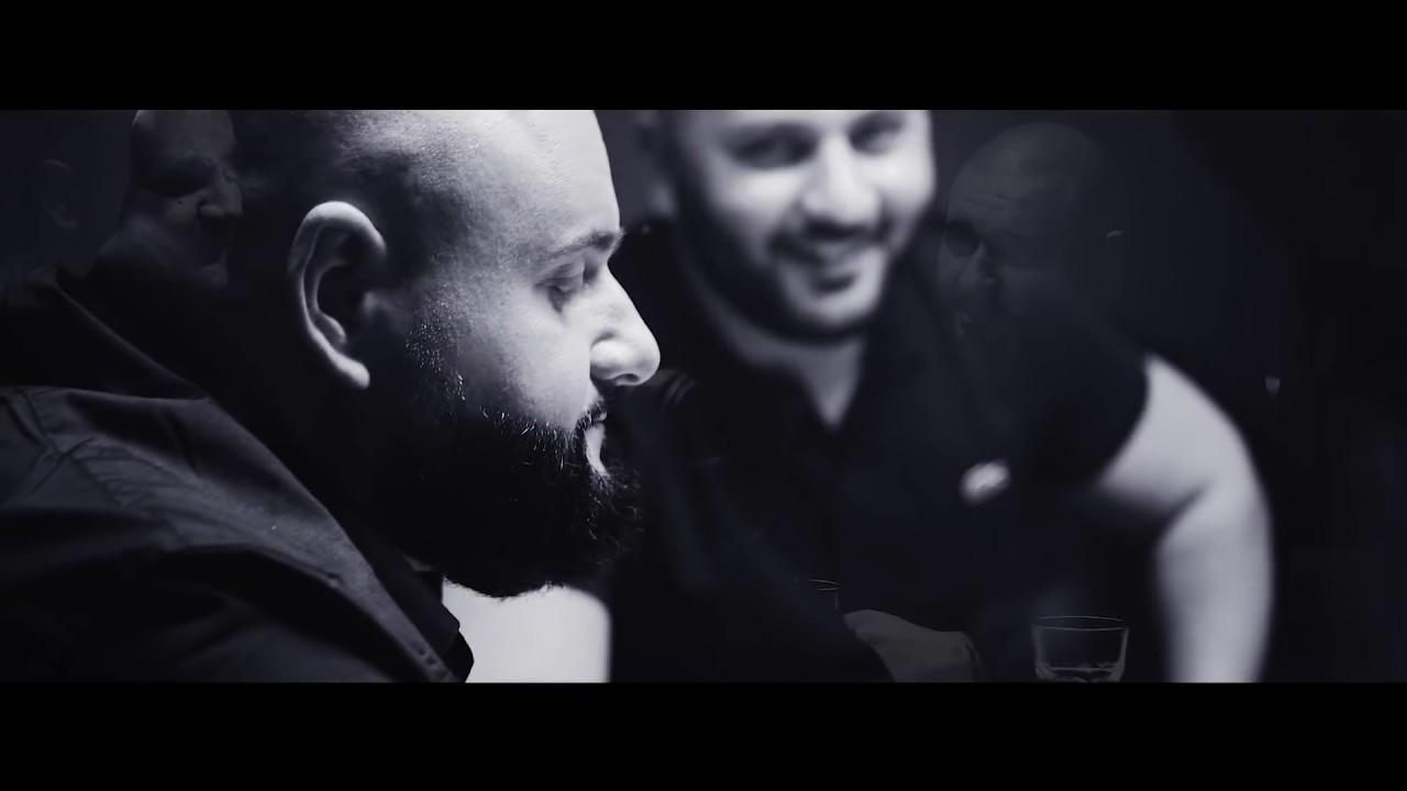 Download TESWÉR - FELEDEM (OFFICIAL MUSIC VIDEO)