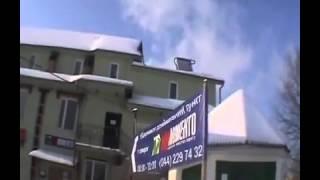 Тепловой насос, гелиоколлектор, солнечный коллектор купить, цена, отзывы Краснодар(Солнечный коллектор вакуумный купить в Краснодаре, цена, монтаж, стоимость, оптом, энергосберегающая котел..., 2014-03-03T19:28:33.000Z)