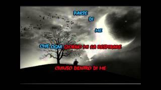 Download Vivo solo di te Rosario Miraggio Karaoke MP3 song and Music Video