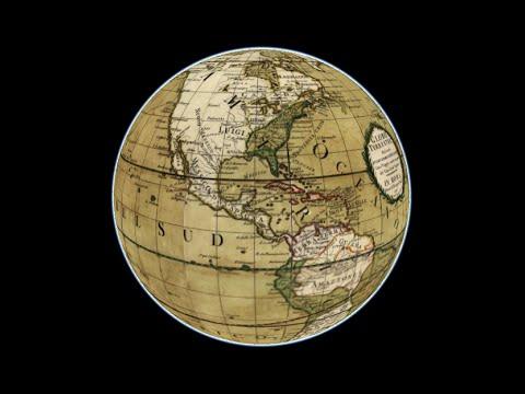 MapTiler: Create a 3d online Globe