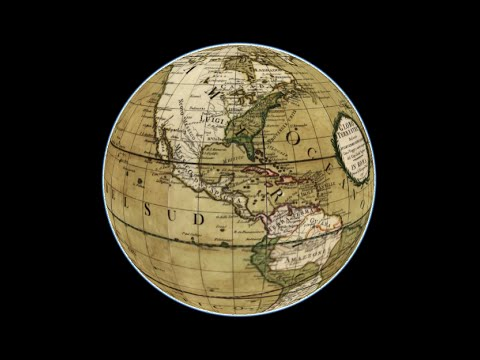 OLD VERSION! MapTiler Desktop: How to create a 3D online Globe