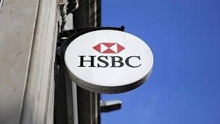 Stürmische Zeiten für HSBC: Länder erwägen rechtliche Schritte gegen Bank