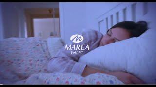 Marea Smart | SPORT | www.mareasmart.com