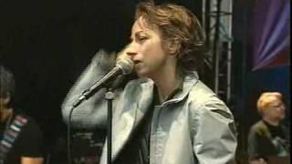 Notti senza cuore - Cologne '99, 5/16