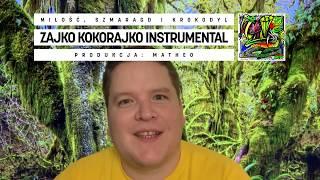 Matheo - Zajko kokorajko (instrumental)