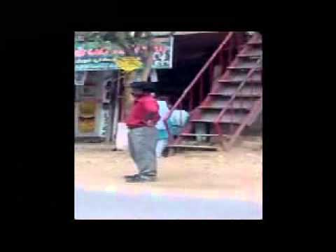 Open The Tasmac- Vikravadi