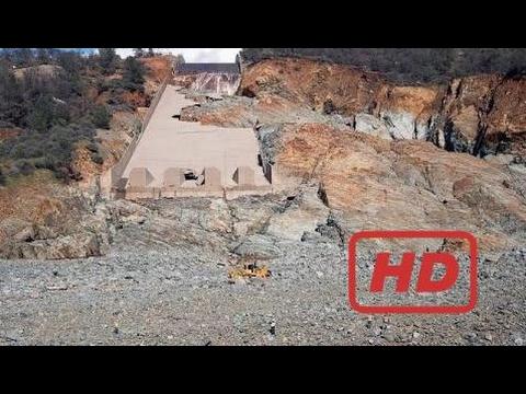 LIVE 🔴 Oroville Dam SENATE HEARING!! 3-1-17 Spillway lake California Jerry Brown