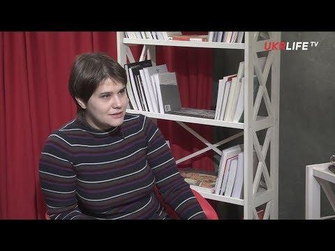 За шумом вокруг Савченко скрывается реформа, усиливающая власть Порошенко, - Елена Галкина