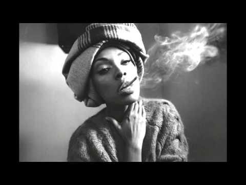 Nu & Jo Ke - Who loves the sun ( Original Mix )
