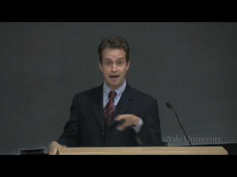 1. Introduction: Milton, Power, and the Power of Milton